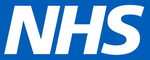West midlands nhs hospitals