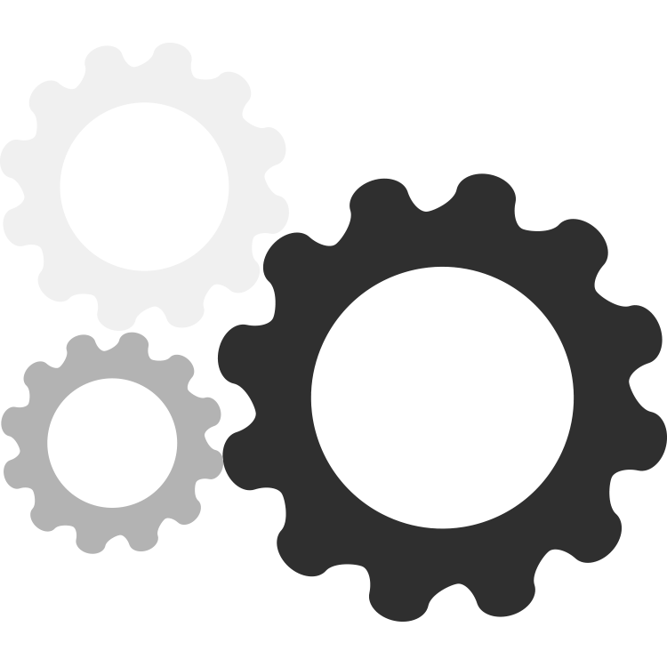 icon-service-support
