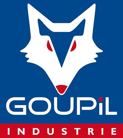 logo-goupil-industrie